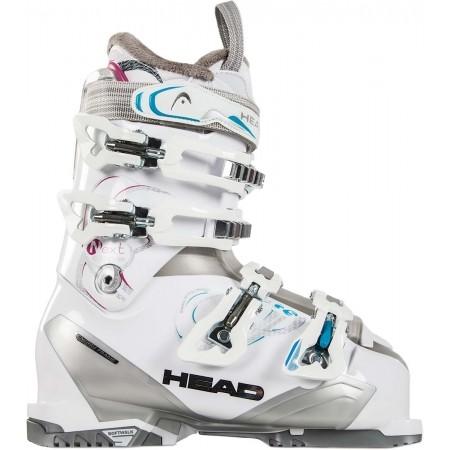 Dámské lyžařské boty - Head NextEdge GS MYA - 1 507696c1d4