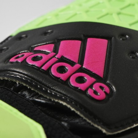 Goalkeeper gloves - adidas ACE TRAINING - 2