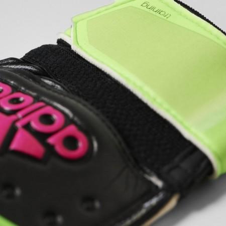 Goalkeeper gloves - adidas ACE TRAINING - 3