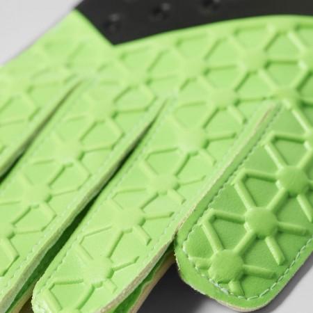 Goalkeeper gloves - adidas ACE TRAINING - 4