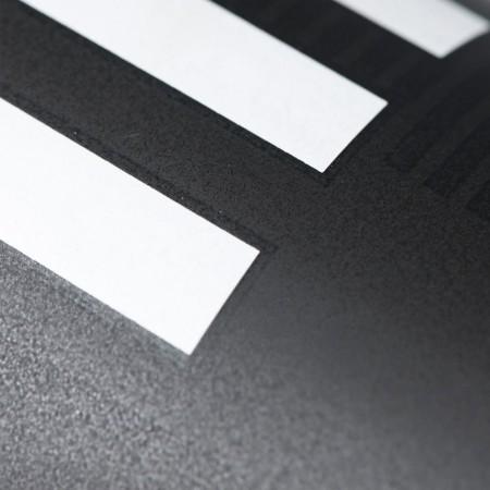 Футболни протектори - adidas 11LITE - 4