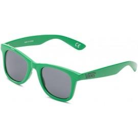 Vans G JANELLE HIPSTER - Okulary przeciwsłoneczne