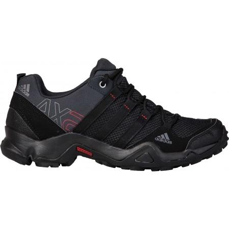 Pánská treková obuv - adidas AX2 - 4