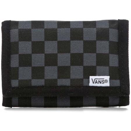 b145bc8e2662a Portemonnaie - Vans SLIPPED - 1