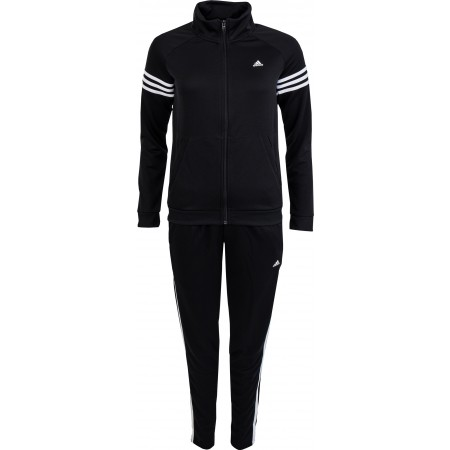 adidas Damen Teamsport Trainingsanzug