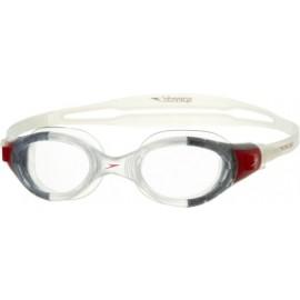 Speedo FUTURA BIOFUSE - Swimming goggles