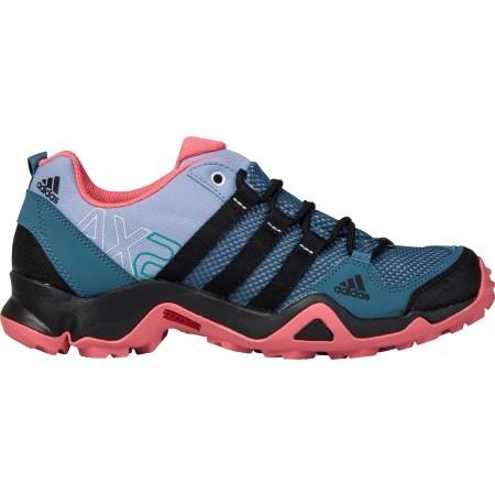 Dámská treková obuv - adidas AX2 W - 1 c4684b76cb