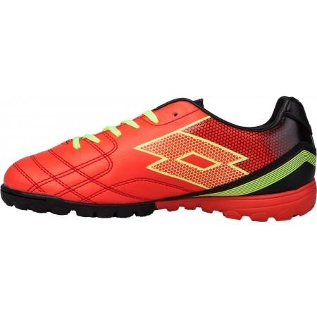 Младежки футболни обувки - Lotto SPIDER XII TF JR - 5