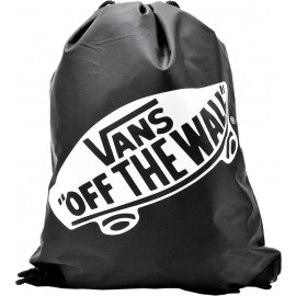 Vans BENCHED BAG - Fashion sack