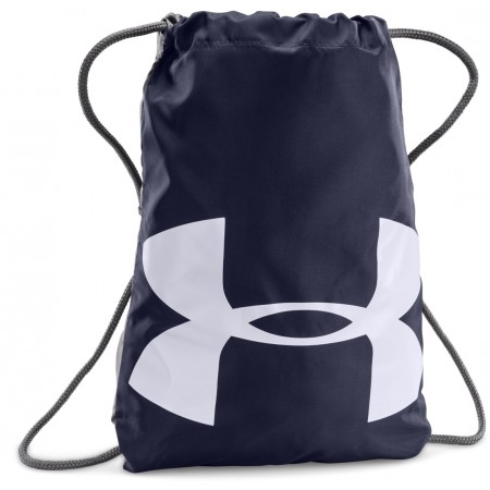 Under Armour OZSEE SACKPACK - Turnbeutel