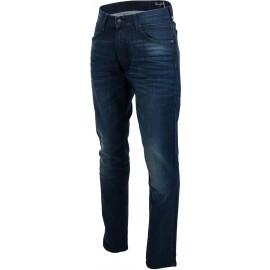 Wrangler GREENSBORO - Pánské džíny