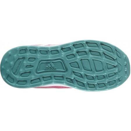 Detská bežecká obuv - adidas LK SPORT 2 K - 3
