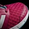 Detská bežecká obuv - adidas LK SPORT 2 K - 7