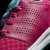 Detská bežecká obuv - adidas LK SPORT 2 K - 6