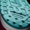 Detská bežecká obuv - adidas LK SPORT 2 K - 8