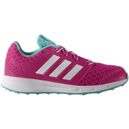 Detská bežecká obuv - adidas LK SPORT 2 K - 1