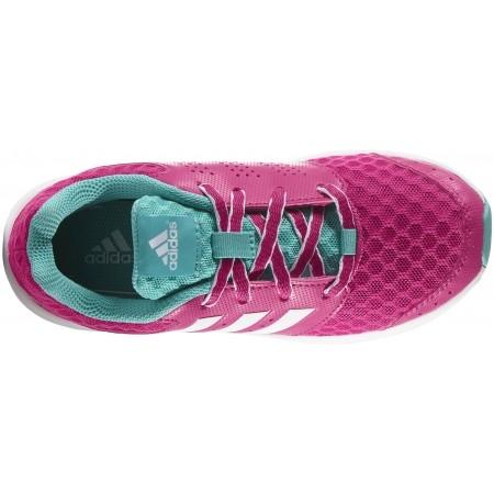 Detská bežecká obuv - adidas LK SPORT 2 K - 2