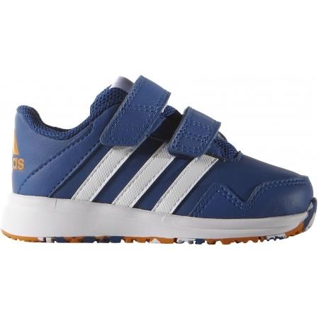 Dětská sportovní obuv - adidas SNICE 4 CF I - 1 e2129f98fc