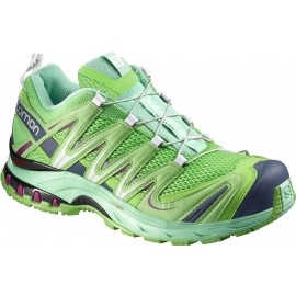 Salomon XA PRO 3D W - Women's trail shoes