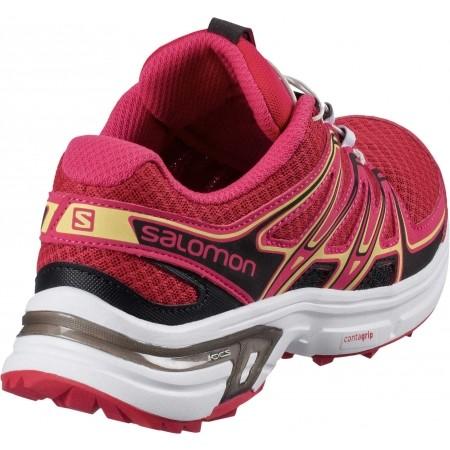 719f300a366 Dámská trailová obuv - Salomon WINGS FLYTE 2 W - 5