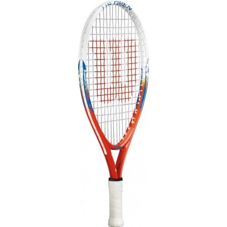 Тенис ракета - Wilson US Open 19 - 2