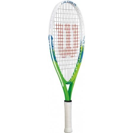 Rachetă de tenis - Wilson US Open 21 - 2