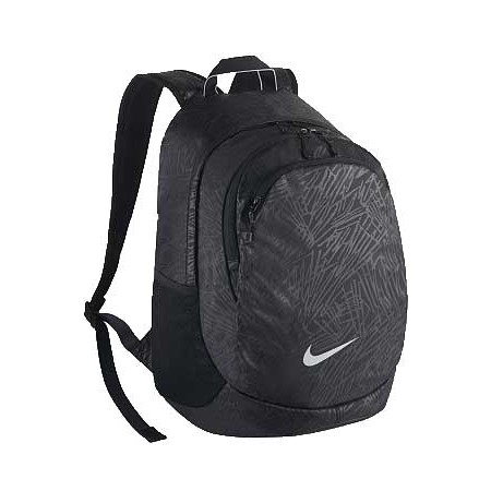a1ced45547388 Nike NIKE LEGEND BACKPACK - SOLID | sportisimo.pl