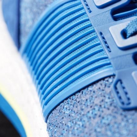 save off bf62a e7c52 Pánská běžecká obuv - adidas PUREBOOST ZG M - 7