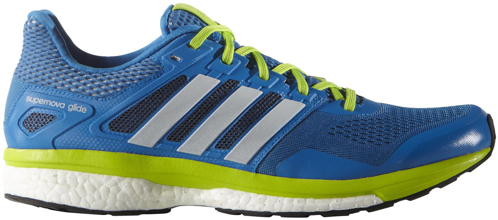 e9a13999a905b adidas SUPERNOVA GLIDE 8 CHILL M. Men s running shoes
