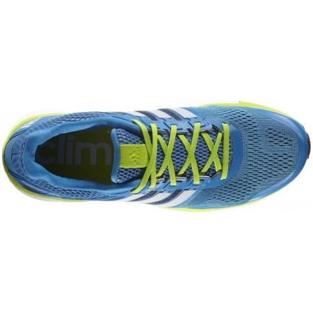 7894ed906b6 Pánská běžecká obuv - adidas SUPERNOVA GLIDE 8 CHILL M - 2