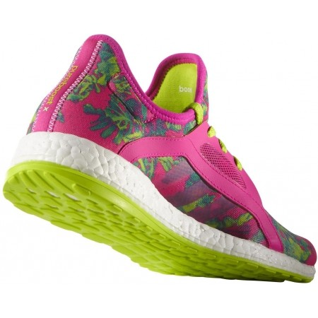 2d463975bc3 Dámská běžecká obuv - adidas PUREBOOST X W - 5