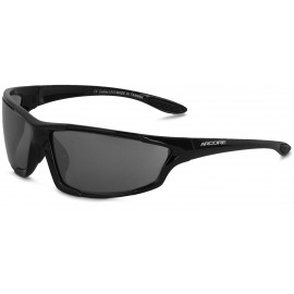 Arcore CURTISS - Sunglasses