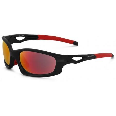 Ochelari de soare - Arcore DELIO - 1