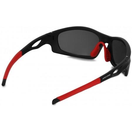 Ochelari de soare - Arcore DELIO - 2