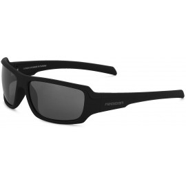 Reaper SLOTH-U5B WHT SUNGLASSES -