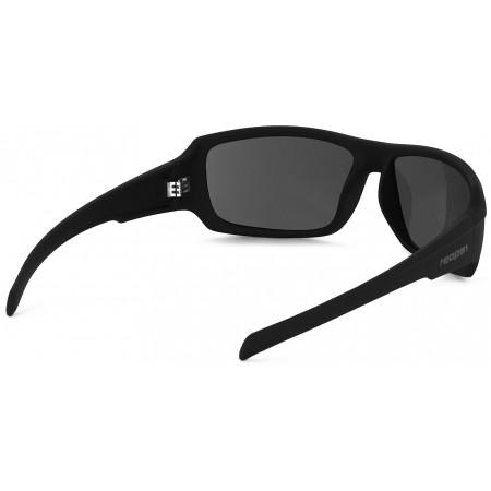 Ochelari de soare - Reaper SLOTH - 2
