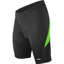 Etape RACING PAS - Pantaloni de ciclism pentru bărbați