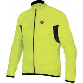 Etape BORA - Cycling jacket