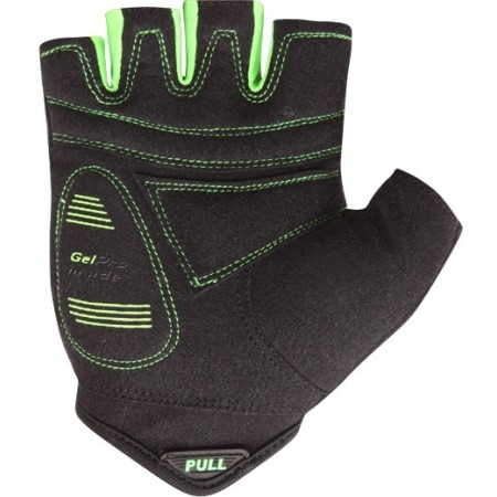 Мъжки ръкавици за колоездене - Etape DRIFT - 2