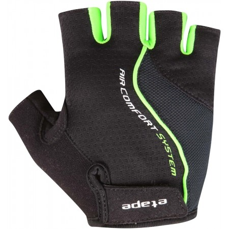 Pánské cyklistické rukavice - Etape DRIFT - 1