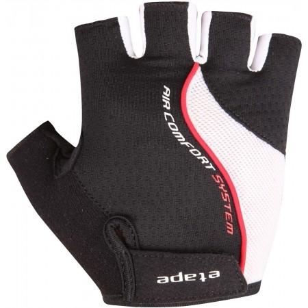 Etape DRIFT - Men's cycling gloves