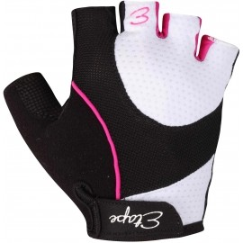 Etape RIVA - Women's cycling gloves