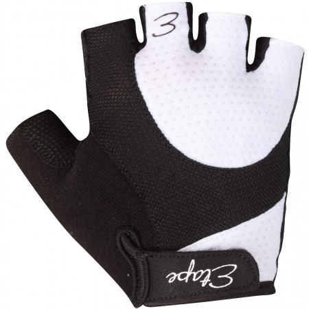 Women's cycling gloves - Etape RIVA - 1