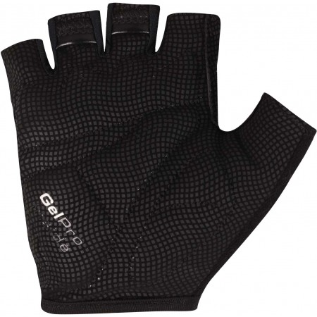 Women's cycling gloves - Etape RIVA - 2