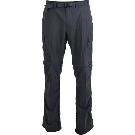 Men's pants - Columbia CASCADE EXPLORER CONVERTIBLE PANT - 2