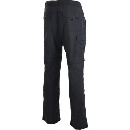 Men's pants - Columbia CASCADE EXPLORER CONVERTIBLE PANT - 3
