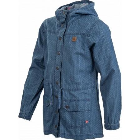 Płaszcz dziecięcy - Loap PRINCE - 2