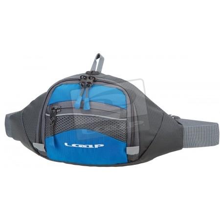 Saszetka nerka - Loap CLIP BAG - 2