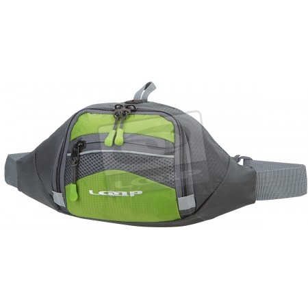 Saszetka nerka - Loap CLIP BAG - 3