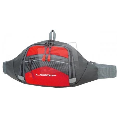 Ledvinka - Loap CLIP BAG